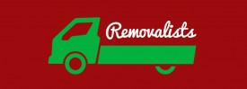 Removalists Franklin ACT - Furniture Removals