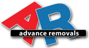 Removalists Franklin ACT - Advance Removals